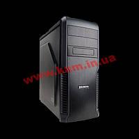 Корпус Zalman Z3 Black (Z3)