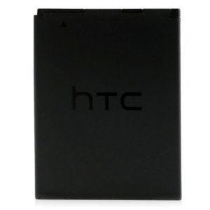 Аккумулятор батарея HTC BO47100