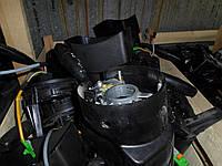 Шлейф в руль под круиз контроль Мерседес Спринтер Mercedes Sprinter w906