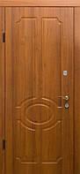 Входные двери Б-8 серия Элит тм Портала
