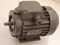 Электродвигатель АИР63-0,67