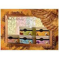 Декоративная штукатурка Azure