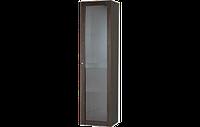 Витрина 50 матовая модульная система Капри Gerbor
