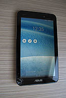 Планшет Asus 7 3G 8GB (К012) White (PZ-854)