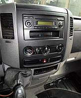 Магнітола Магнитола для Фольксваген Крафтер 2006-2012 VW Crafter