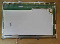 Матрица экран дисплей LCD B154EW04 V.B