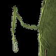 Костюм  для охоты Graff 654-O-B-2 / 754-O-B-2 (до - 15 °С), фото 3