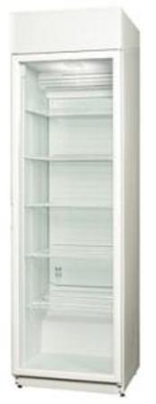 Холодильный шкаф-витрина Snaige CD40DM