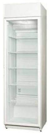 Холодильный шкаф-витрина Snaige CD40DM, фото 2