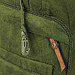 Костюм  для охоты Graff 654-O-B-2 / 754-O-B-2 (до - 15 °С), фото 4