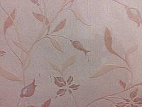 """Клематис1789-04 пр-во """"Версаль"""",обои метровые распродажа,длина рулона 10 м,ширина 1.06 м"""