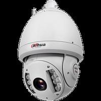 Dahua DH-SD6982A-HN