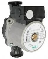 WILO Star-RS 25/4 циркуляционный насос для систем отопления с мокрым ротором серый