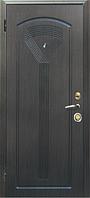 Входные двери Джента серия Элит тм Портала