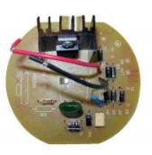 Блок электроники (ФЭ-2000Э)