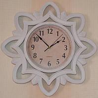 Настенные часы (51х51х5 см.)