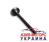 Клапан выпускной  1,3  Lifan 520 Breez (Лифан  520 Бриз) LF479Q1-1007011A