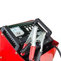 Автомобильное пускозарядное устройство для АКБ INTERTOOL AT-3016, фото 3