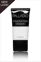 PALLADIO Праймер для лица Foundation Primer