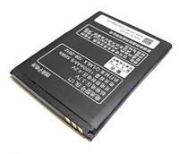 Аккумулятор батарея Lenovo A60