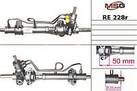 Рулевая рейка с ГУР восстановленная RENAULT EXPRESS 89-98