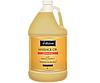 Массажное масло Тайланд 5 литров