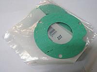Прокладка котла D3LC (251822060002), фото 1