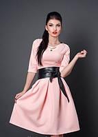 Женское  платье Ангелина  размеры    46, 48,50,