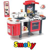 Детская игровая кухня SMOBY Tefal Superchef 311300