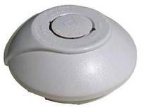 ELMES GNS (беспроводной датчик дыма)