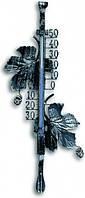Термометр уличный TFA, ковка, 385х160 мм