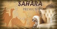 Декоративная штукатурка Sahara Premium