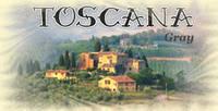 Декоративная штукатурка  Toscana Gray