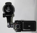 Видеорегистратор DOD F900L Full HD 1920x1080P 2.5 , фото 2
