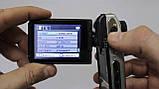 Видеорегистратор DOD F900L Full HD 1920x1080P 2.5 , фото 6