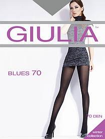 BLUES 3D 70
