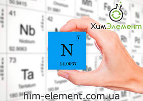 Соединения азота