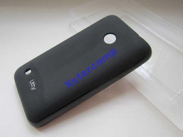 Чехол Nokia 530