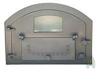 Дверка для хлебной печи (61х48 см/53,5х41 см)