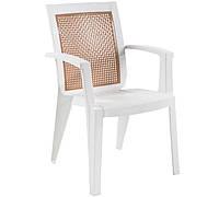 Садовое кресло Sapphire Papatya