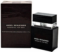 "Туалетная вода ""Angel Schlesser Essential for Men"" (100 мл)"