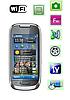 Очень хорошего качества копия Nokia C7 производства Тайвань