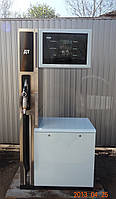 Топливораздаточная колонка Schlumberger Spectra 1-2