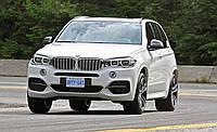 Лобовое стекло BMW X5 F15,Бмв(2013-)AGC