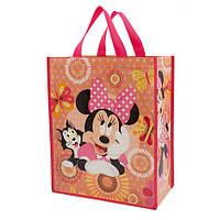 Подарочный пакет Minnie Mouse Disney