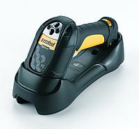 Беспроводной сканер штрих кода Zebra LS3578-FZBU01000R