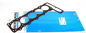 Прокладка головки блока мерседес Спринтер / Mercedes OM602 / Варио2.9TDI c 1996 Германия Reinz 612924540 (2mm), фото 2