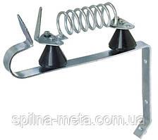 Молниезащита для электропастуха