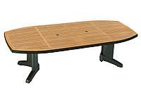 Садовый стол Magnum II Papatya