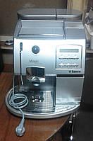 Кофейный аппарат Saeco MAGIC COMFORT Redesign